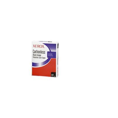 Xerox carbonpapier xerox premium digital carbonless cfb a4 for Carbon papier