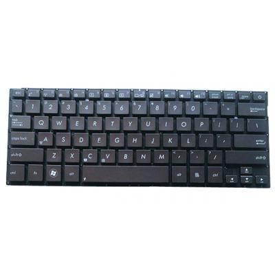 ASUS 90NB08U1-R31ND0 notebook reserve-onderdeel