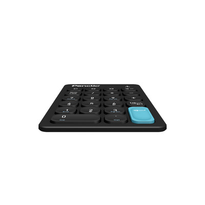 Penclic 2060 Numerieke toetsenborden
