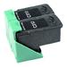 MediaRange MRCP512C513 inktcartridge