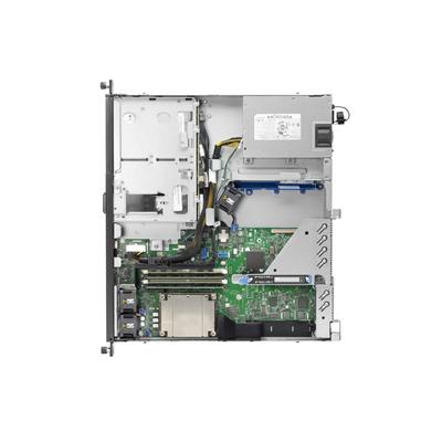Hewlett Packard Enterprise P17079-B21/73197386 servers