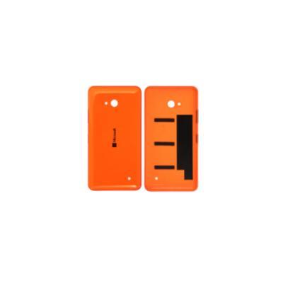 MicroMobile MSPP2644 mobile phone spare part