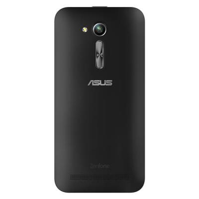 ASUS 90AX0091-R7A010 mobile phone spare part