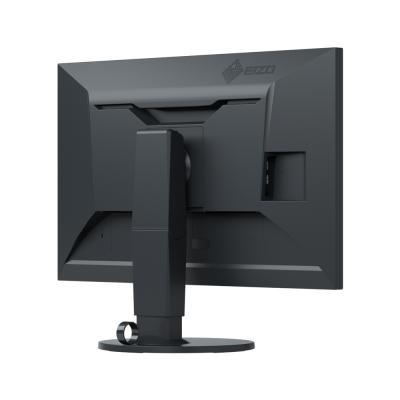 EIZO EV2750-BK monitor