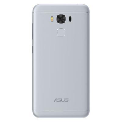 ASUS 90AX00D3-R7A011 mobile phone spare part