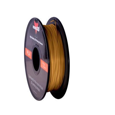 Inno3D 3DP-FP175-GD05 3D printing material