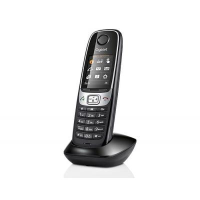 Gigaset S30852-H2453-R101 dect telefoon