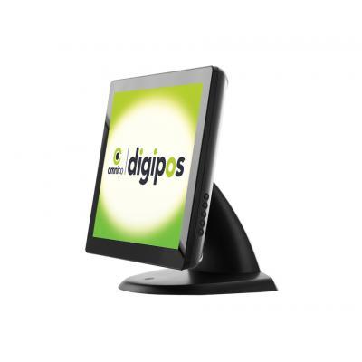 digipos MA509PU013043 POS terminal