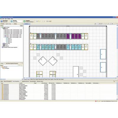 APC AP9110 Systeembeheer-tools