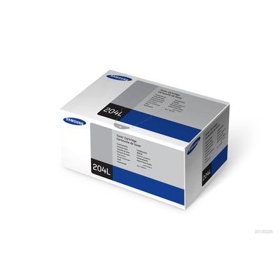 Samsung MLT-D204L toners & lasercartridges