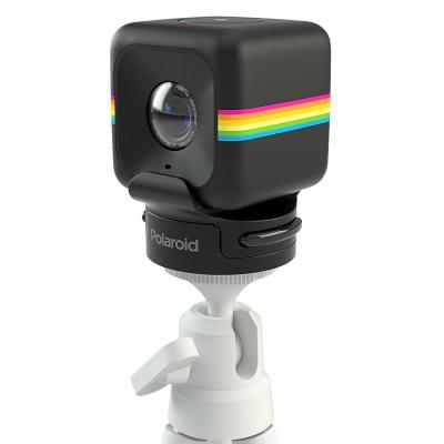 Polaroid POLC3TM statief accessoire