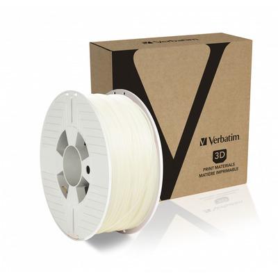 Verbatim 55317 3D-printingmateriaal