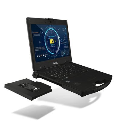 Getac SL4NZDQDADXX laptops