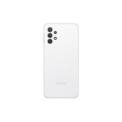 Samsung SM-A326BZWVEUB smartphones