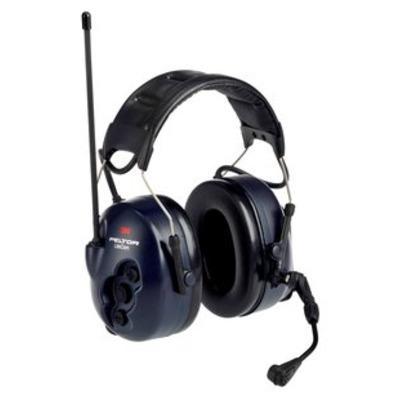 3M XH001680434 Headsets