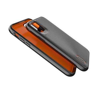 GEAR4 702003736 mobiele telefoon behuizingen