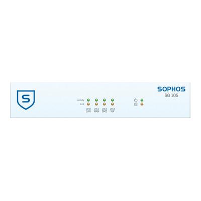Sophos BG1A1CSEU firewalls (hardware)