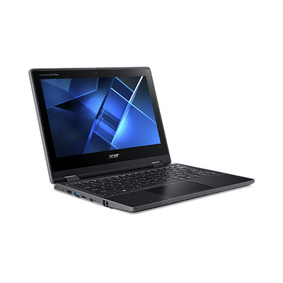 Acer NX.VN8EH.001 laptops