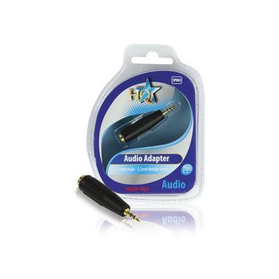 HQ HQSP-003 kabel adapter