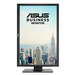 ASUS 90LM0291-B03370 monitor