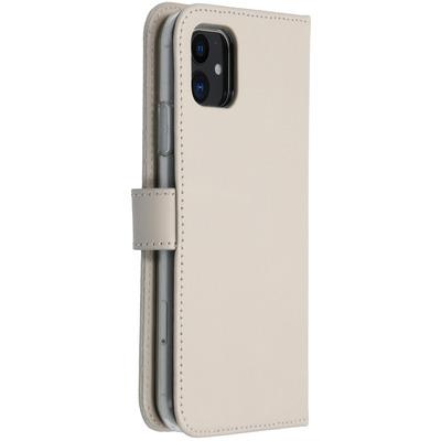 Selencia iP1136482809 mobiele telefoon behuizingen