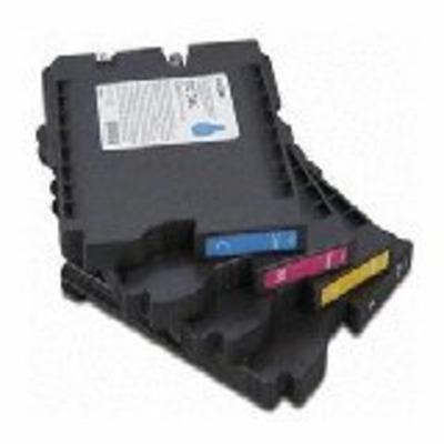 Ricoh 405703 inktcartridges