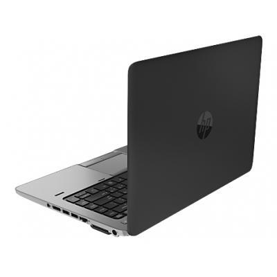 HP J8R94EA#ABH laptop
