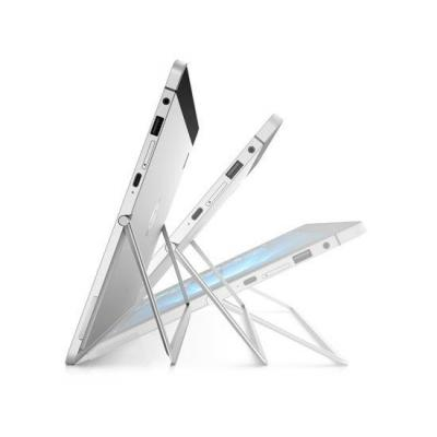 HP L5H03ET#ABH laptop