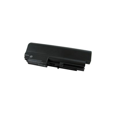 Origin Storage IB-T61X9/14 batterij