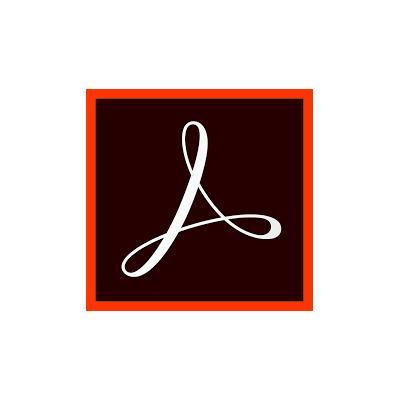 Adobe 65280536 desktop publishing