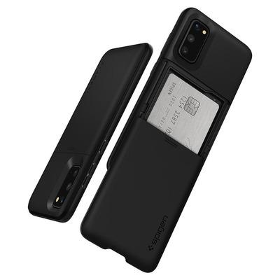 Spigen ACS00996 mobiele telefoon behuizingen