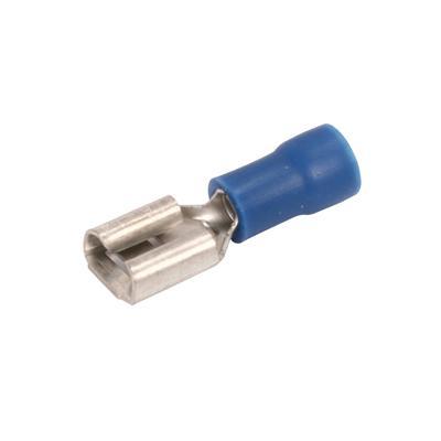 Valueline ST-165 kabel connector