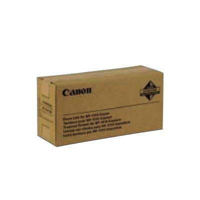 Canon 1333A001 drum