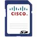 Cisco UCS-SD-16G= flashgeheugen