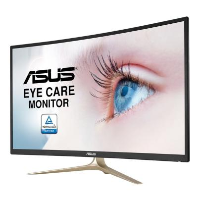 ASUS 90LM03D1-B01170 monitor