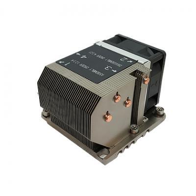 Dynatron B13 Hardware koeling