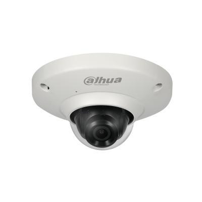 Dahua Technology HDB4231CP-AS-0360B IP-camera's