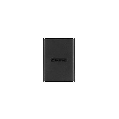 Transcend TS960GESD230C Externe SSD's