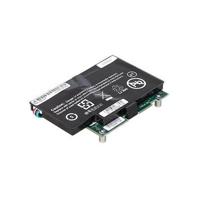 Fujitsu LSZ:L5-25034-20