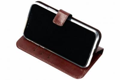 Valenta iPXr58219301 mobiele telefoon behuizingen