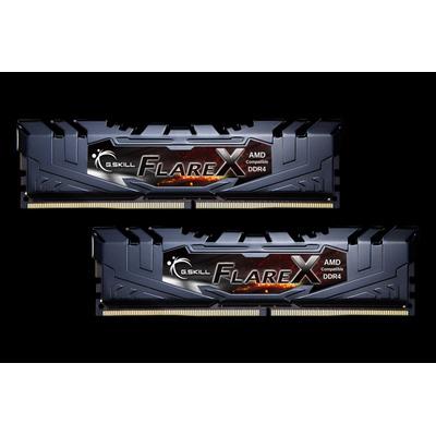 G.Skill F4-2133C15D-16GFX RAM-geheugen