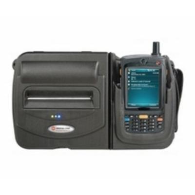 Datamax O'Neil 200426-100 POS/mobiele printers