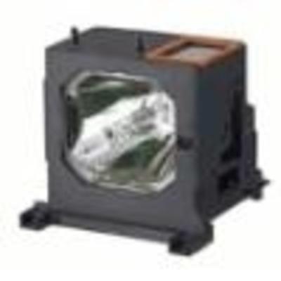 Sanyo 610-345-2456 beamerlampen