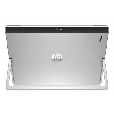 HP L5H30EA#ABH laptop