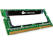 Corsair VS1GSDS667D2 RAM-geheugen