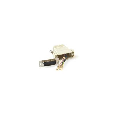 Advanced Cable Technology TD15M8 kabel adapter