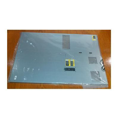 HP 671351-001 montagekit