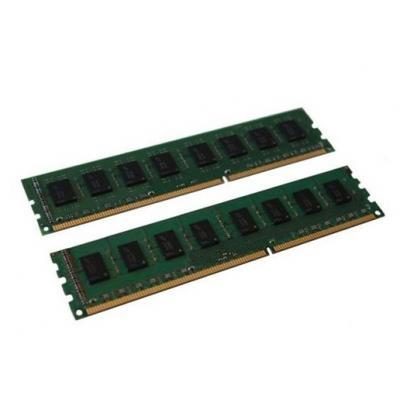 Cisco UCS-MR-2X164RX-C RAM-geheugen