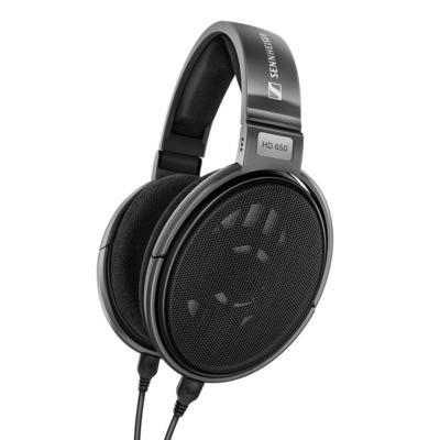 Sennheiser 508825 Headsets
