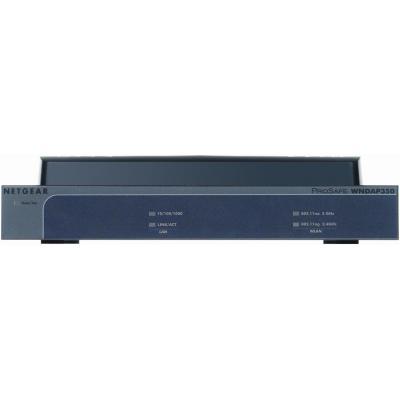 Netgear WNDAP350-100PES access point